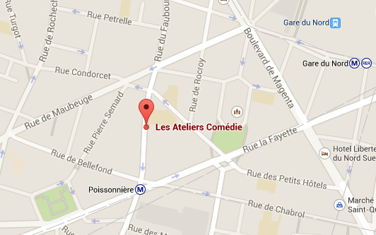 acces-ateliers-comedie