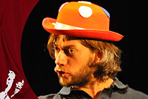 cours comedie humoriste ateliers comedie masque théâtre Ateliers Comédie Paris 10