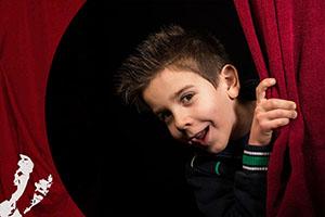 theatre-enfants-ateliers-comedie