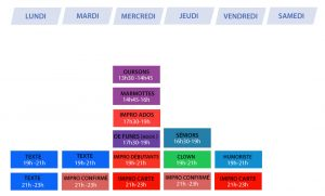 planning-cours-def