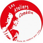 ateliers-comedie
