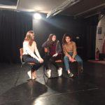 Cours-ados-improvisation-paris-ateliers-comedie