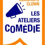 ateliers-comedie-onemanshow