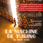 La-Machine-de-Turing-Michel