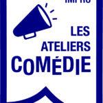 ateliers-comedie-impro