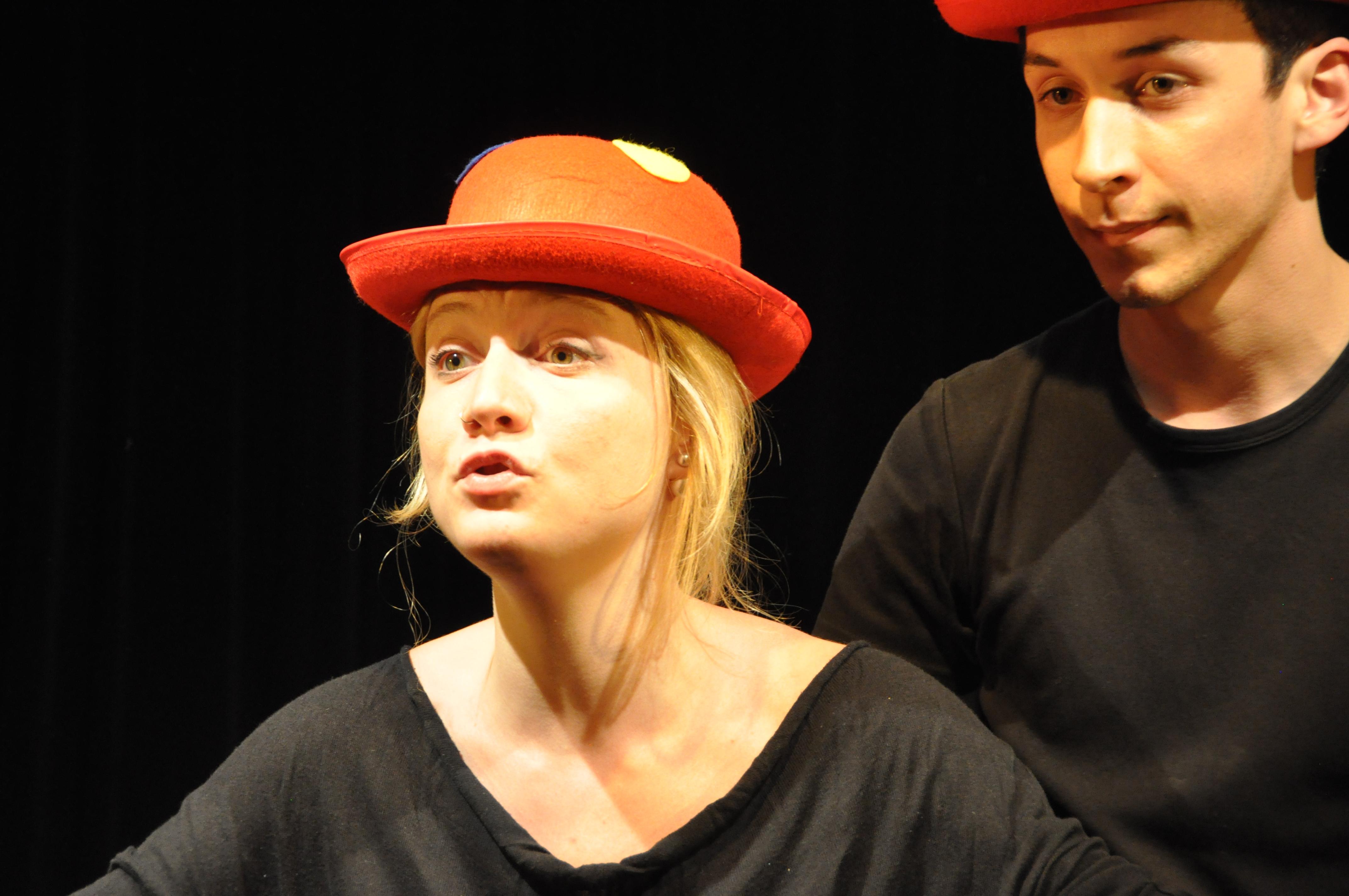 theatre-cours-paris