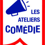 logo-ateliers-comedie